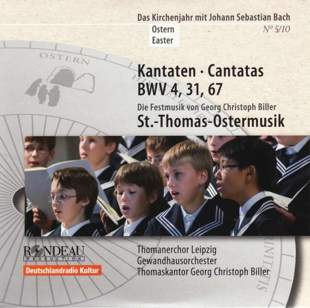 CD_01a_Cover Ostern