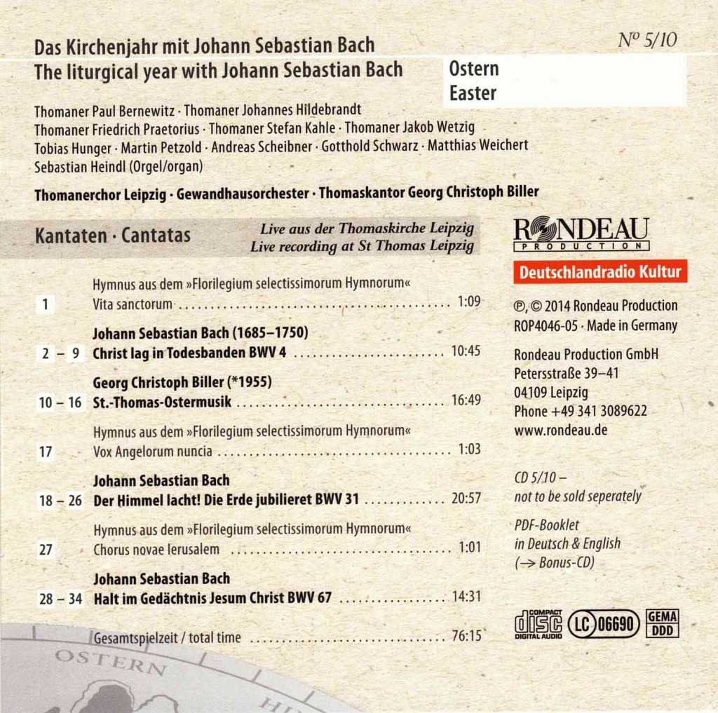 CD_01b_Cover Ostern