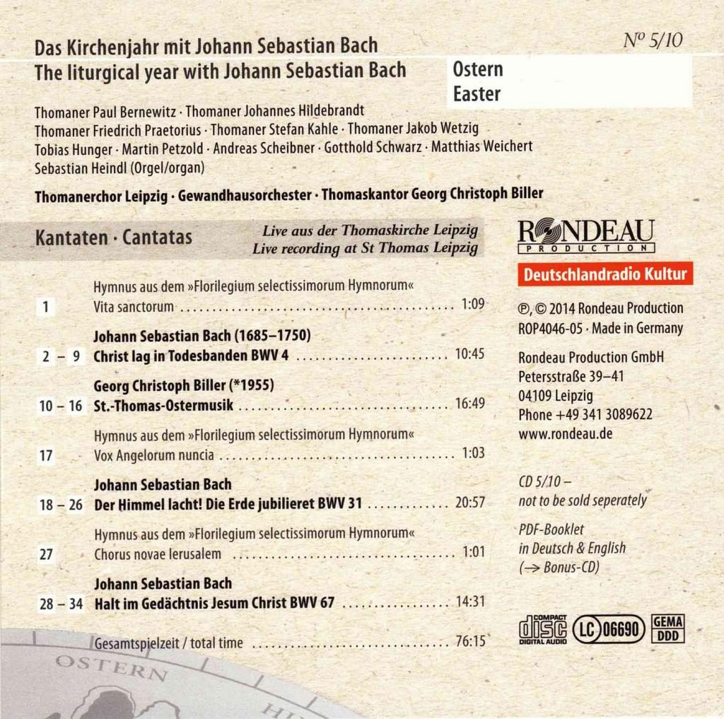 CD_01b_Cover Ostern