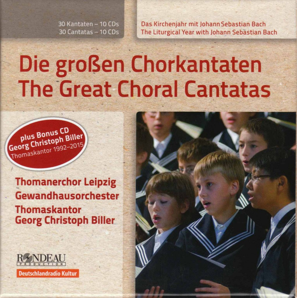 CD_03a_Cover Chorkantaten Box
