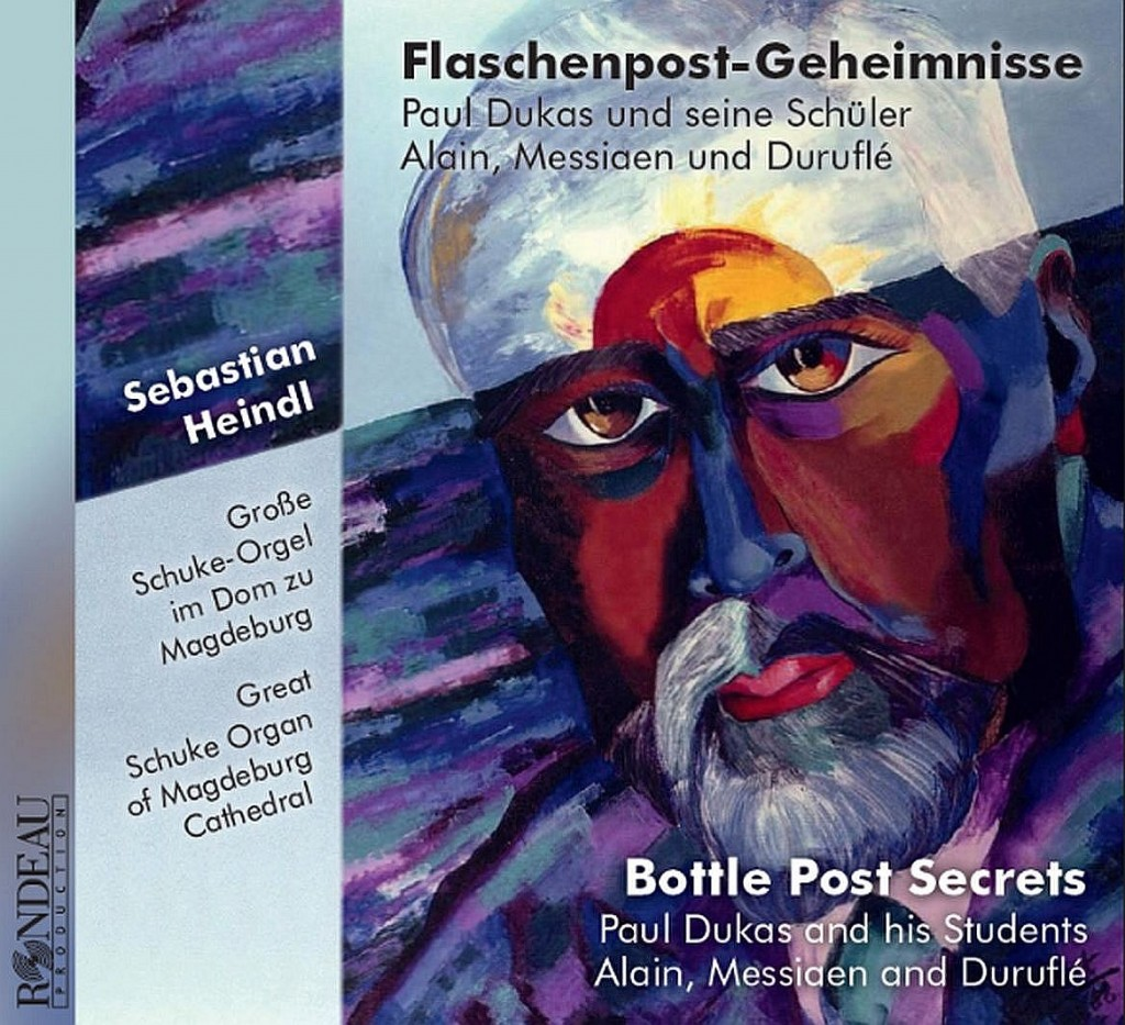CD_04a_Cover Flaschenpost