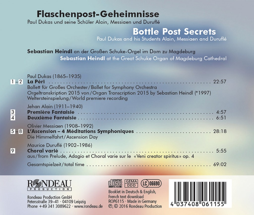CD_04b_Cover Flaschenpost