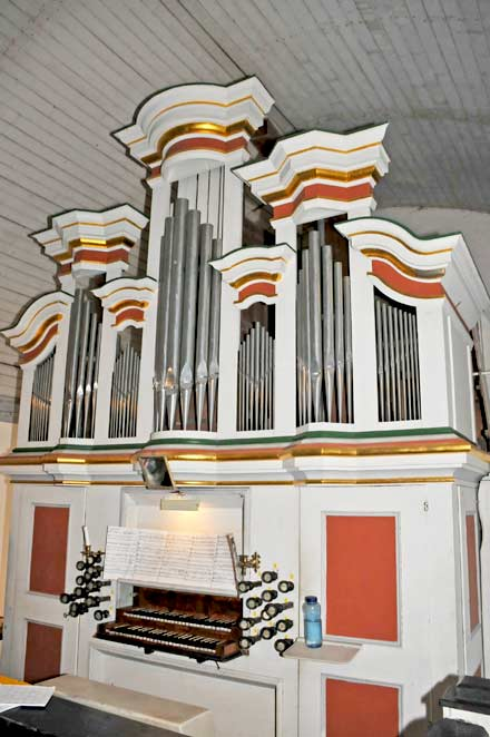Etikett Hesse-Orgel - Holzhausen Mix 2012-2014_9