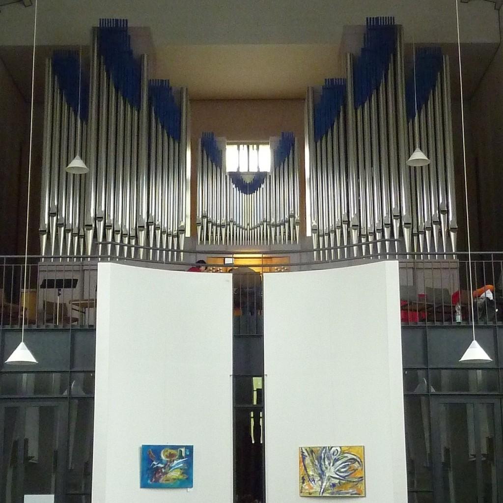 Orgel_Hamburg_Roggenhof