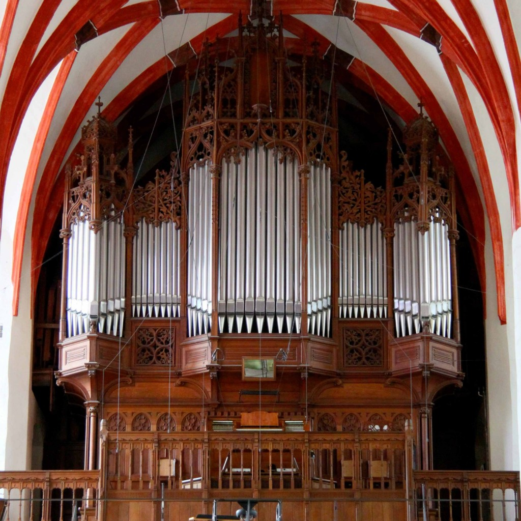 Orgel_Leipzig_Thomaskirche