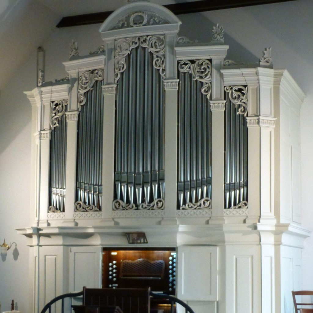 Orgel_Leipzig_Versoehnungskirche