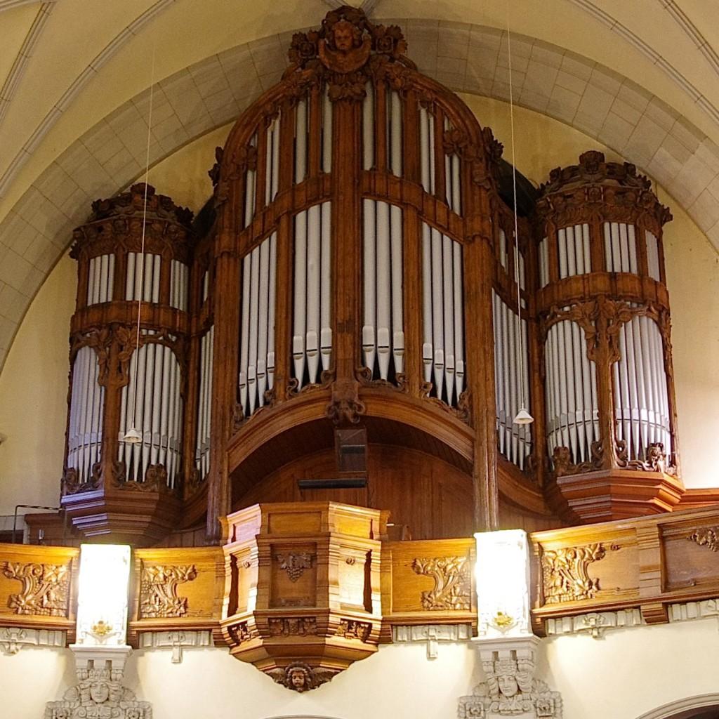 Orgel_Michaeliskirche