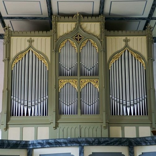 Orgel_Naunhof_Stadtkirche
