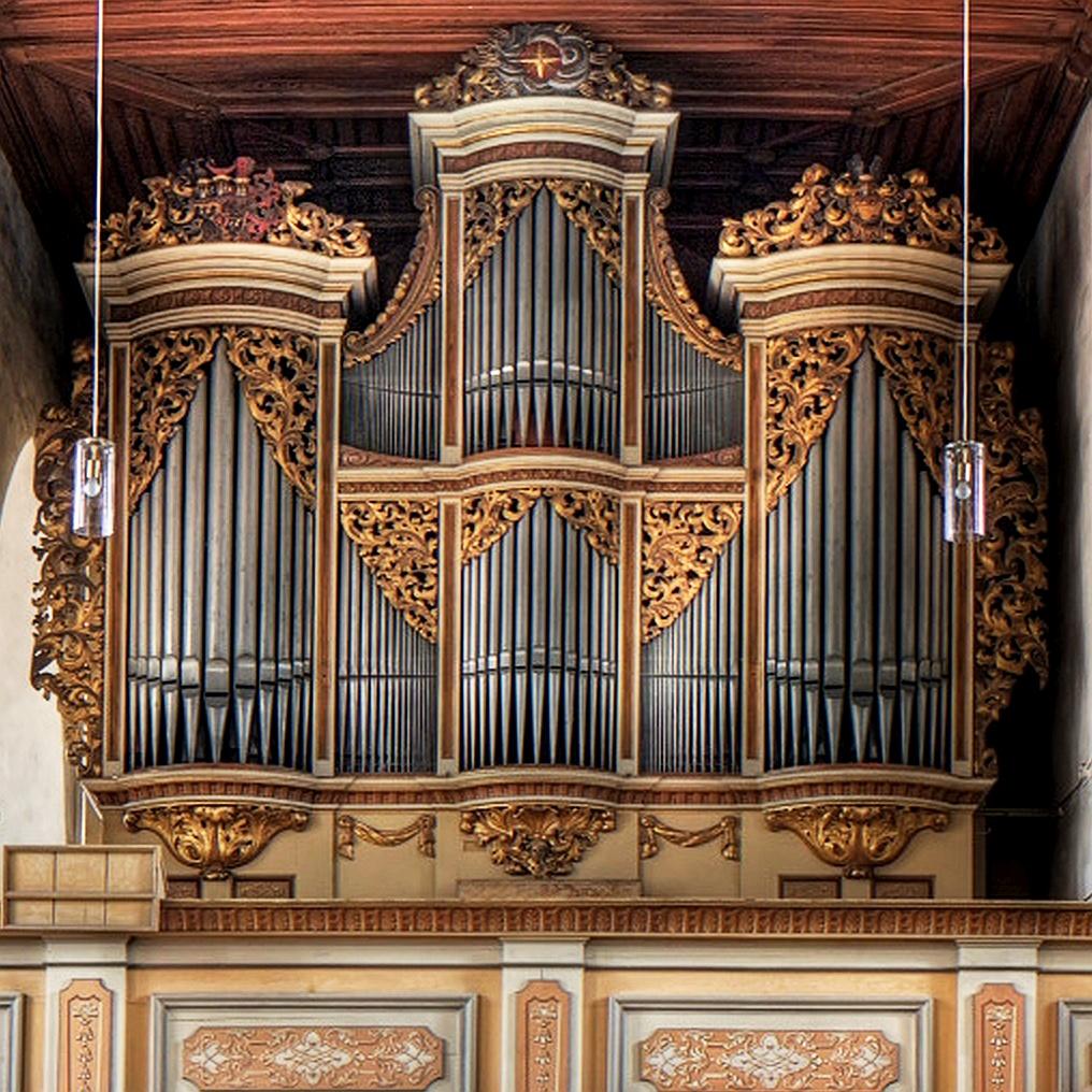 Orgel_Roetha_Georgenkirche
