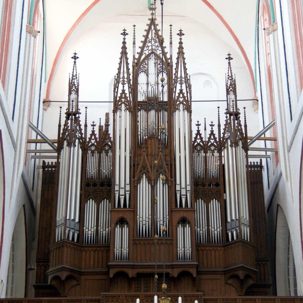 Orgel_Schweriner_Dom