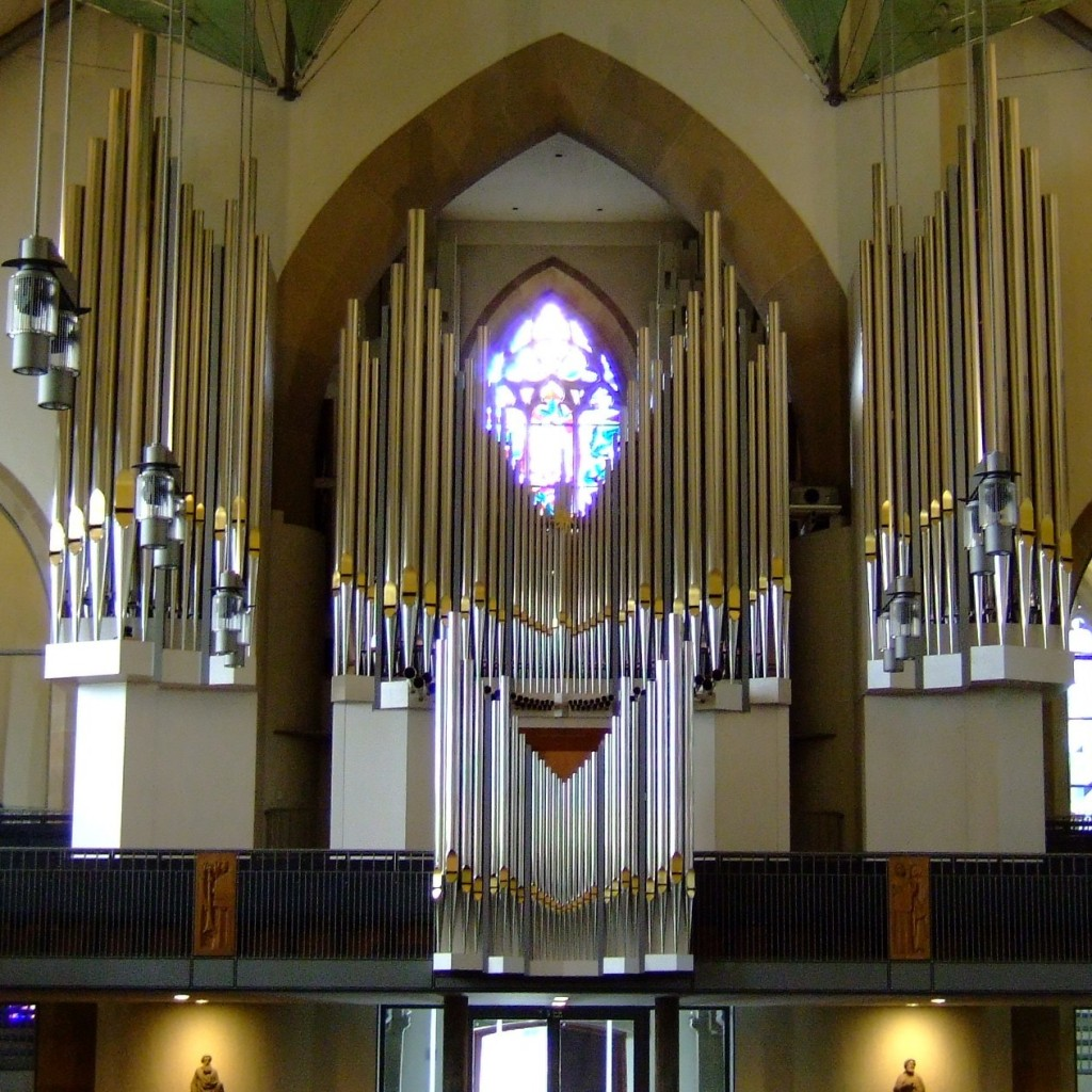 Orgel_Stuttgart_Stiftskirche