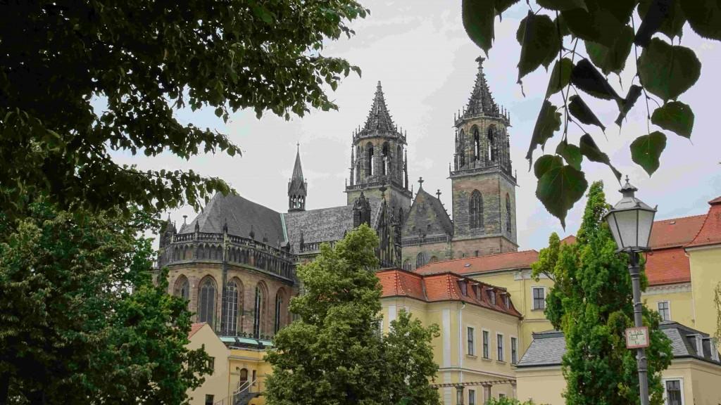 cd_foto_01_magdeburg