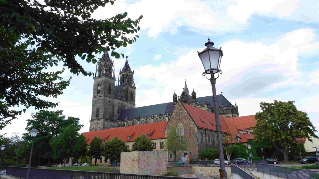 cd_foto_08_magdeburg