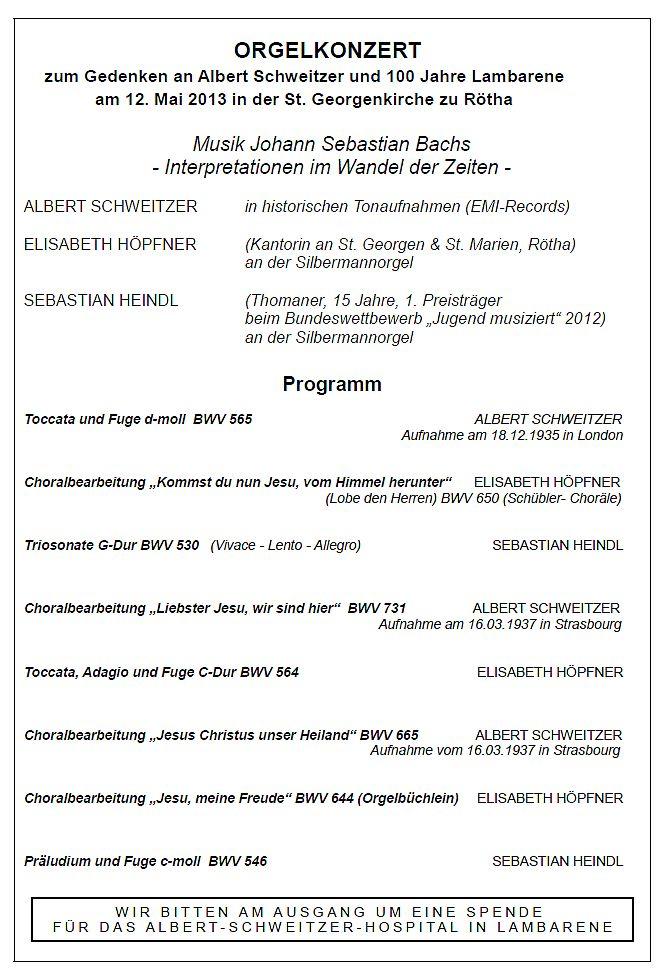 konzertprogramm_schweitzer_roetha