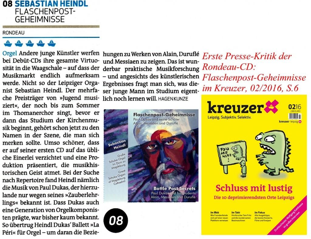 presse-kreuzer