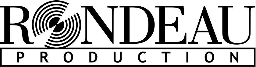 rondeau_logo